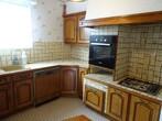 Sale Apartment 3 rooms 86m² GRENOBLE - Photo 4