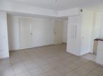 Location Appartement 2 pièces 44m² Saint-Denis (97400) - Photo 3