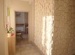 Vente Maison 5 pièces 2 872m² 7 KM SUD EGREVILLE - Photo 7