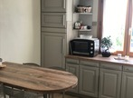 Vente Maison 4 pièces 88m² Saint-Sylvestre-Pragoulin (63310) - Photo 13