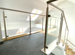 Vente Appartement 4 pièces 148m² Grenoble (38000) - Photo 4