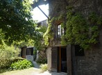 Vente Maison 6 pièces 145m² Saint-Ismier (38330) - Photo 14