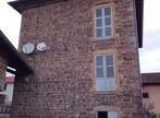 Vente Maison 6 pièces 130m² Thizy (69240) - Photo 1