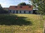 Vente Maison 8 pièces 131m² Sainte-Marie-Kerque (62370) - Photo 2