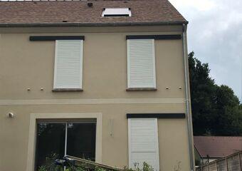 Vente Maison 4 pièces 91m² Lardy (91510) - photo