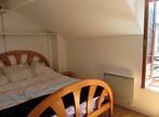 Sale House 5 rooms 80m² Le Bourg-d'Oisans (38520) - Photo 19