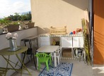 Sale Apartment 4 rooms 80m² Saint-Martin-le-Vinoux (38950) - Photo 3