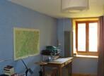 Vente Maison 4 pièces 85m² Allemond (38114) - Photo 12