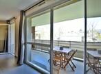 Vente Appartement 3 pièces 65m² Vétraz-Monthoux (74100) - Photo 2