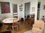 Location Appartement 3 pièces 78m² Chantilly (60500) - Photo 3