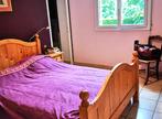 Vente Maison 7 pièces 164m² Montbonnot-Saint-Martin (38330) - Photo 11