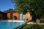 Sale House 6 rooms 190m² Plaisance-du-Touch (31830) - Photo 5