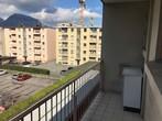 Location Appartement 3 pièces 57m² Grenoble (38100) - Photo 8