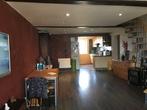 Vente Appartement 3 pièces 65m² Thizy (69240) - Photo 10