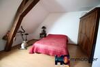Location Maison 3 pièces 92m² Lessard-en-Bresse (71440) - Photo 3