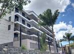 Vente Appartement 3 pièces 65m² Saint-Paul (97460) - Photo 8