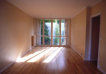 Location Appartement 3 pièces 68m² Sainte-Adresse (76310) - Photo 1