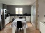 Vente Maison 10 pièces 200m² Revel-Tourdan (38270) - Photo 19