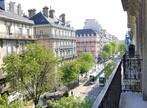 Location Appartement 3 pièces 100m² Grenoble (38000) - Photo 4