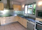 Vente Maison 4 pièces 137m² Saint-Nazaire-les-Eymes (38330) - Photo 7
