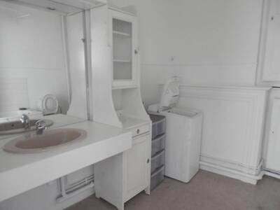 Location Appartement 3 pièces 73m² Dax (40100) - Photo 8