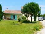 Vente Maison 5 pièces 147m² Beaurepaire (38270) - Photo 17