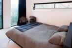 Vente Maison 4 pièces 180m² Saint-Cyr-au-Mont-d'Or (69450) - Photo 9