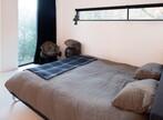 Vente Maison 4 pièces 180m² Saint-Cyr-au-Mont-d'Or (69450) - Photo 7