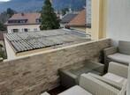 Location Appartement 3 pièces 60m² Gex (01170) - Photo 6