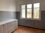 Location Appartement 2 pièces 57m² Brive-la-Gaillarde (19100) - Photo 3