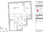 Vente Appartement 4 pièces 91m² Lille (59000) - Photo 3