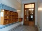 Vente Appartement 2 pièces 80m² Grenoble (38000) - Photo 18