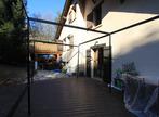 Vente Maison 5 pièces 133m² Saint-Martin-d'Uriage (38410) - Photo 21