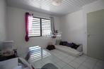 Vente Maison 4 pièces 85m² Remire-Montjoly (97354) - Photo 12
