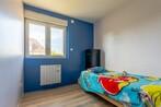 Vente Maison 6 pièces 101m² Mulhouse (68200) - Photo 16