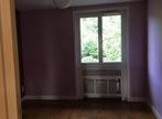 Vente Appartement 5 pièces 98m² Bourg-de-Thizy (69240) - Photo 5