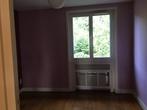 Vente Appartement 5 pièces 98m² Bourg-de-Thizy (69240) - Photo 5