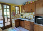 Renting House 5 rooms 230m² Villefranche (32420) - Photo 3