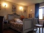 Vente Maison 10 pièces 166m² Arraincourt (57380) - Photo 10