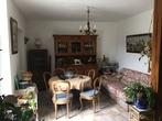 Vente Maison 6 pièces 135m² Gien (45500) - Photo 3