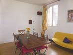 Vente Appartement 2 pièces 52m² Vichy (03200) - Photo 3