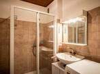 Vente Appartement 7 pièces 123m² Thonon-les-Bains (74200) - Photo 8