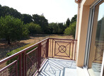 Renting Apartment 3 rooms 54m² Toulouse (31100) - Photo 1