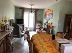 Vente Maison 3 pièces 72m² Les Sables-d'Olonne (85340) - Photo 4