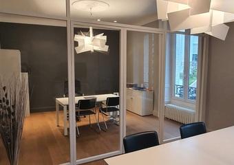 Vente Appartement 4 pièces 77m² Nantes - Photo 1