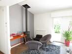 Sale House 5 rooms Seyssins (38180) - Photo 8
