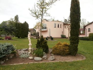 Vente Maison 5 pièces LUXEUIL LES BAINS - photo