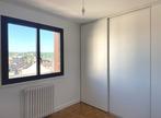 Location Appartement 2 pièces 51m² Brive-la-Gaillarde (19100) - Photo 6