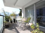 Vente Appartement 4 pièces 82m² Grenoble (38100) - Photo 1