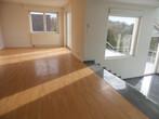 Vente Maison 7 pièces 210m² Brunstatt (68350) - Photo 9